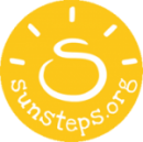 Sunsteps_Logo_180
