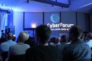 ShareBW Kongress des CyberForums