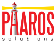 PharosSolutions_Logo_180pxBREIT