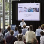 NEULAND – DER INNOVATIONSTAG AM KIT 28. Juni 2017