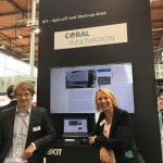 Coral Innovations