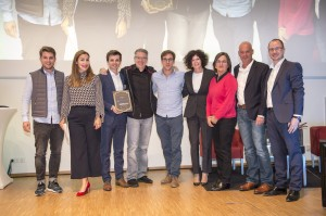Bestes Start-up 2018: Ineratec