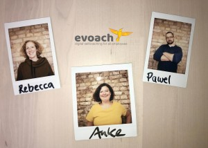 evoach_teamfoto